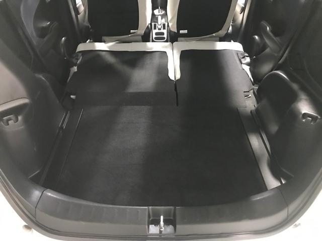1.3G4WD キーレスミラーヒーターオーディオ社外AW(14枚目)