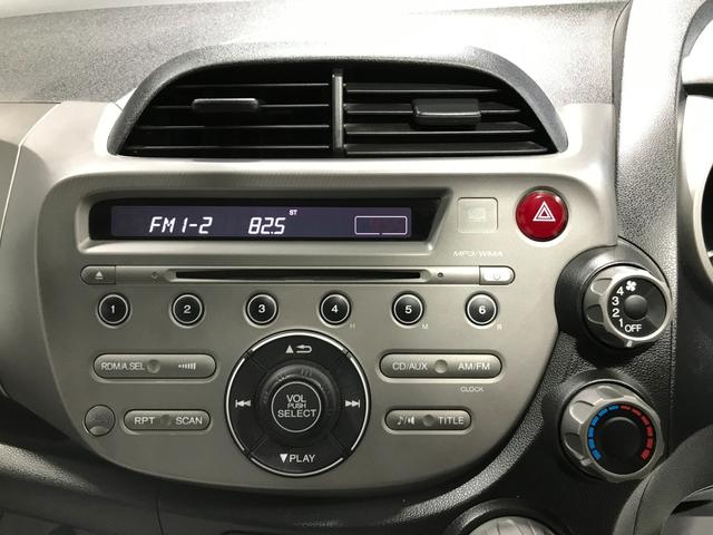 1.3G4WD キーレスミラーヒーターオーディオ社外AW(17枚目)