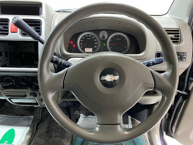 Vセレ最終型2WDキーレスベンチシート純正アルミETC(16枚目)