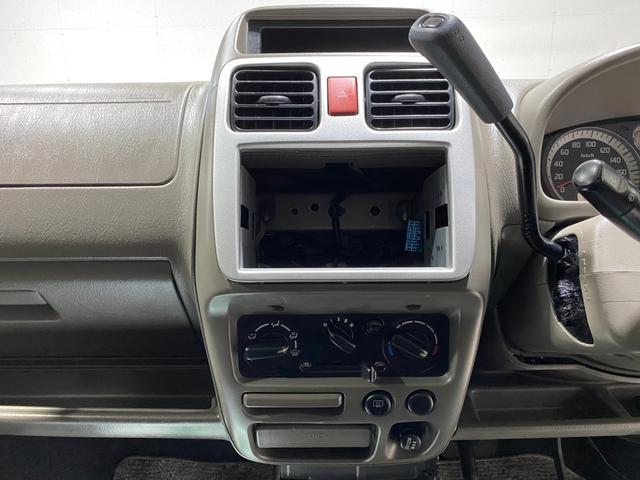 Vセレ最終型2WDキーレスベンチシート純正アルミETC(18枚目)