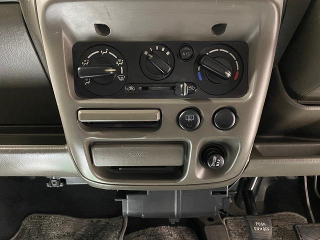 Vセレ最終型2WDキーレスベンチシート純正アルミETC(19枚目)
