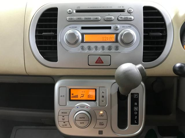 E FOUR スマートキーシートヒーター内装外装キレイ(19枚目)