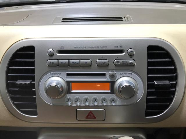 E FOUR スマートキーシートヒーター内装外装キレイ(20枚目)