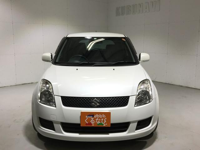 XG後期4WD純正エアロスマートキーシートヒーターRSRサス(2枚目)