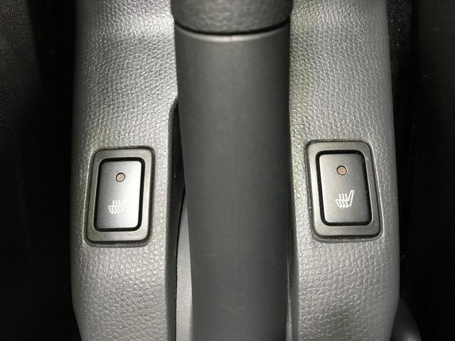 XG後期4WD純正エアロスマートキーシートヒーターRSRサス(20枚目)