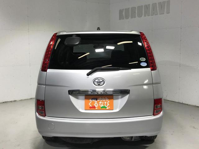 L60thスペシャルエディション電動スライドキーレスエンスタ(9枚目)