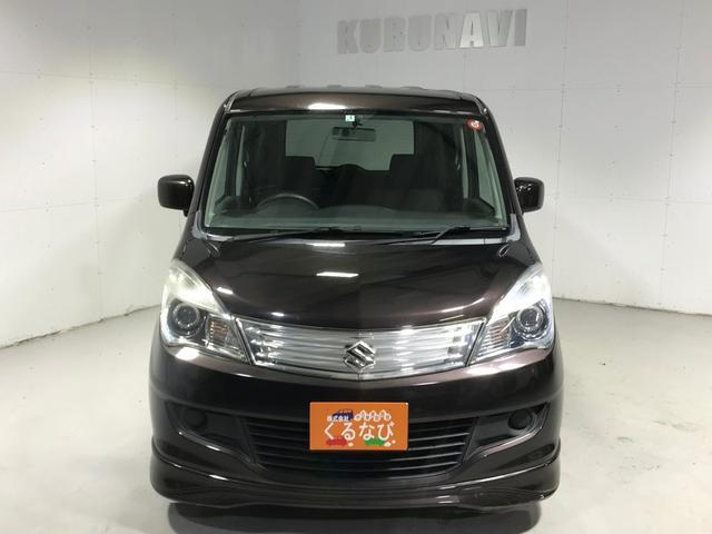 X4WDナビTV電動ドアプッシュHIDフルエアロBカメETC(2枚目)