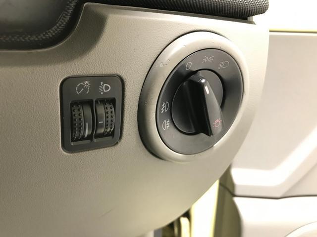 「フォルクスワーゲン」「VW ニュービートル」「クーペ」「北海道」の中古車20