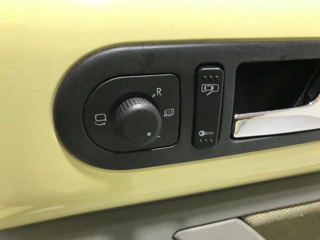 「フォルクスワーゲン」「VW ニュービートル」「クーペ」「北海道」の中古車22