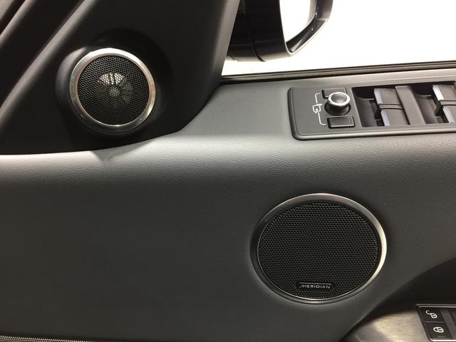 「ランドローバー」「レンジローバースポーツ」「SUV・クロカン」「北海道」の中古車36