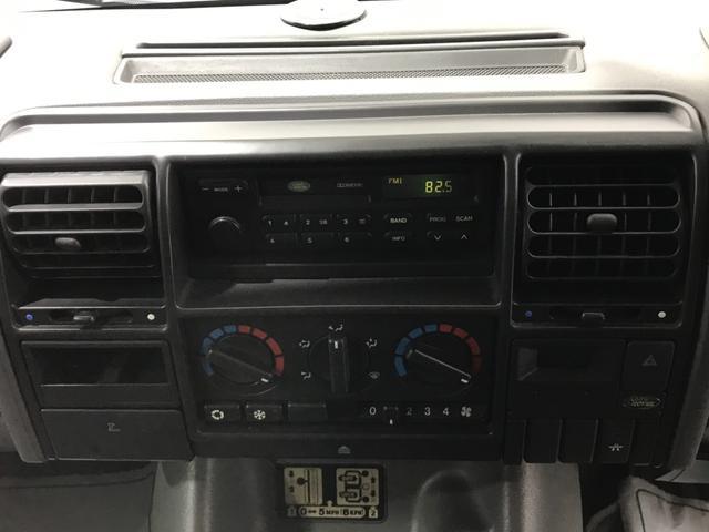 「ランドローバー」「ランドローバー ディスカバリー」「SUV・クロカン」「北海道」の中古車22