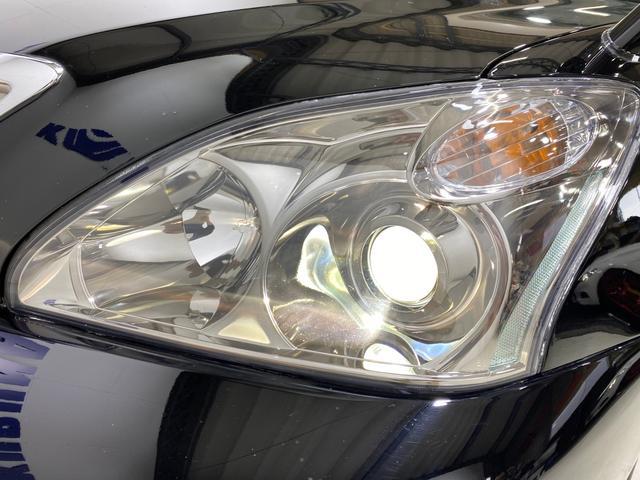 「トヨタ」「ハリアーハイブリッド」「SUV・クロカン」「北海道」の中古車10