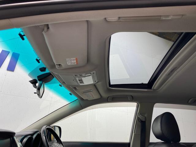 「トヨタ」「ハリアーハイブリッド」「SUV・クロカン」「北海道」の中古車11