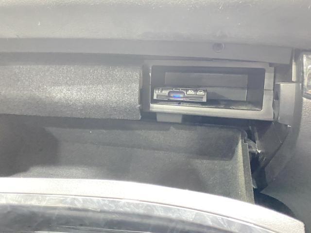 2.0i アドバンテージライン 後期 純正HDDナビ フルセグTV AUX CDチェンジャー パドルシフト スマートキー プッシュスタート HID 電動シート FORGEDプロドライブ18インチホイール(25枚目)