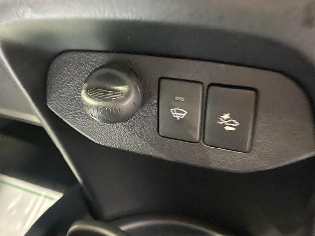 F 衝突軽減 Bluetooth対応ナビ フルセグTV エンジンスターター USB ドライブレコーダー 禁煙車 社外14インチ トヨタディーラー保証継承(24枚目)