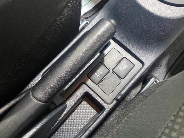 F 衝突軽減 Bluetooth対応ナビ フルセグTV エンジンスターター USB ドライブレコーダー 禁煙車 社外14インチ トヨタディーラー保証継承(27枚目)
