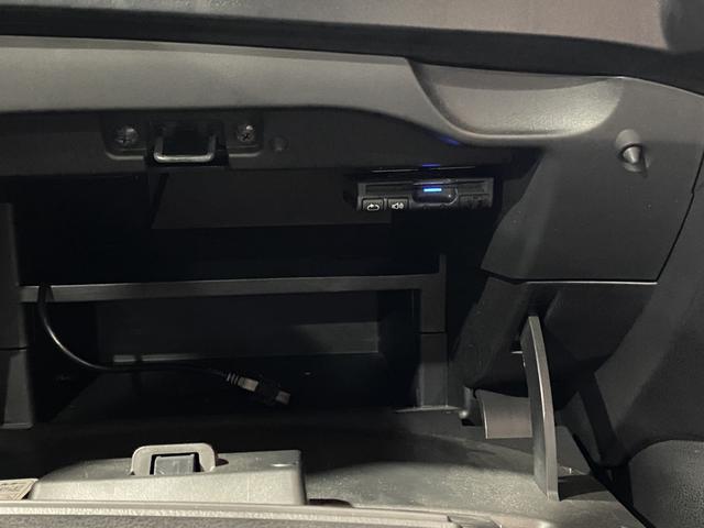 X エマージェンシーブレーキパッケージ ワンオーナー 禁煙車 2駆 純正ナビ フルセグTV CD DVD再生 Bluetooth USB バックカメラ ドライブレコーダー ETC 電動格納ミラー 衝突軽減 横滑り防止 レベライザー(30枚目)