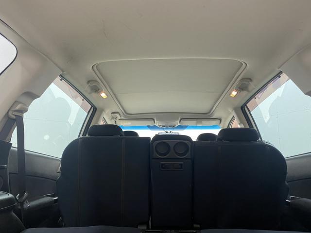2.0i-S 禁煙車 スカイルーフ HDDナビ フルセグTV HIDヘッドライト 電動シート フルエアロ ミラー型ドライブレコーダー クルーズコントロール スマートキー プッシュスタート ETC 15インチアルミ(19枚目)