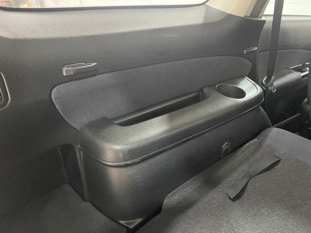 2.0i-S 禁煙車 スカイルーフ HDDナビ フルセグTV HIDヘッドライト 電動シート フルエアロ ミラー型ドライブレコーダー クルーズコントロール スマートキー プッシュスタート ETC 15インチアルミ(21枚目)