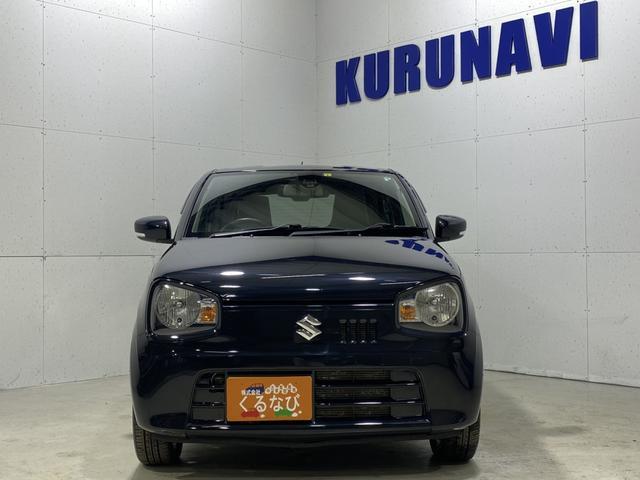X ワンオーナー 禁煙車 ナビ フルセグTV バックカメラ Bluetooth ミラー型前ドラレコ アイドリングストップ ETC シートヒーター ミラーヒーター LEDヘッドライト キーレス(2枚目)