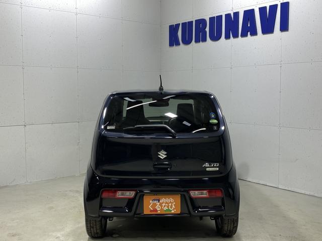 X ワンオーナー 禁煙車 ナビ フルセグTV バックカメラ Bluetooth ミラー型前ドラレコ アイドリングストップ ETC シートヒーター ミラーヒーター LEDヘッドライト キーレス(7枚目)