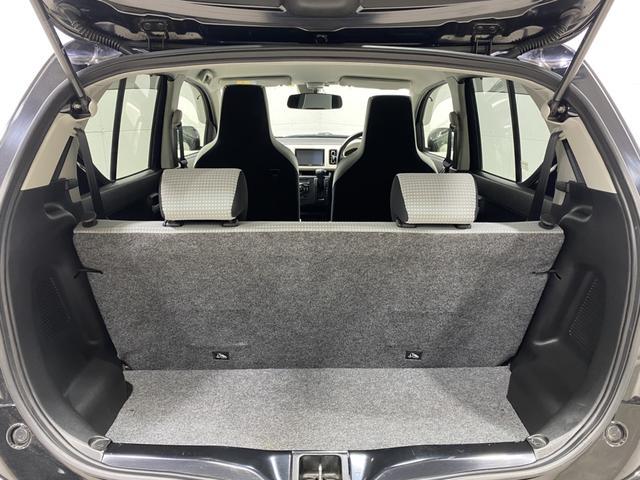 X ワンオーナー 禁煙車 ナビ フルセグTV バックカメラ Bluetooth ミラー型前ドラレコ アイドリングストップ ETC シートヒーター ミラーヒーター LEDヘッドライト キーレス(14枚目)