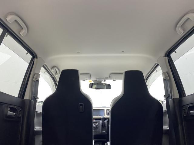X ワンオーナー 禁煙車 ナビ フルセグTV バックカメラ Bluetooth ミラー型前ドラレコ アイドリングストップ ETC シートヒーター ミラーヒーター LEDヘッドライト キーレス(16枚目)