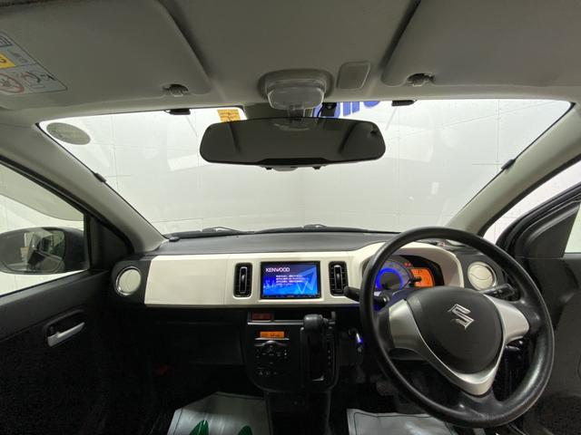 X ワンオーナー 禁煙車 ナビ フルセグTV バックカメラ Bluetooth ミラー型前ドラレコ アイドリングストップ ETC シートヒーター ミラーヒーター LEDヘッドライト キーレス(17枚目)