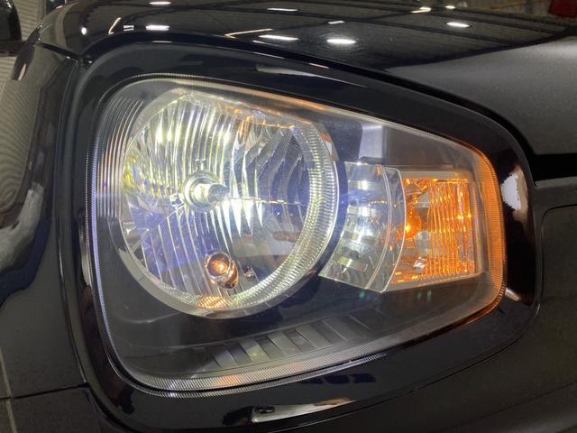 X ワンオーナー 禁煙車 ナビ フルセグTV バックカメラ Bluetooth ミラー型前ドラレコ アイドリングストップ ETC シートヒーター ミラーヒーター LEDヘッドライト キーレス(18枚目)