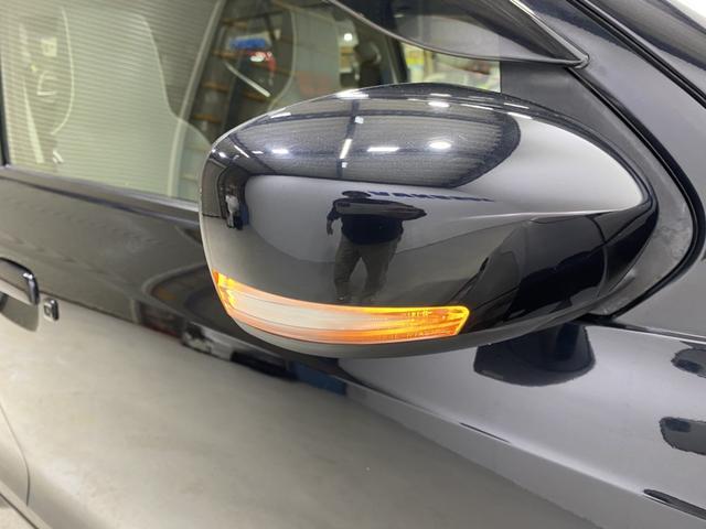 X ワンオーナー 禁煙車 ナビ フルセグTV バックカメラ Bluetooth ミラー型前ドラレコ アイドリングストップ ETC シートヒーター ミラーヒーター LEDヘッドライト キーレス(19枚目)