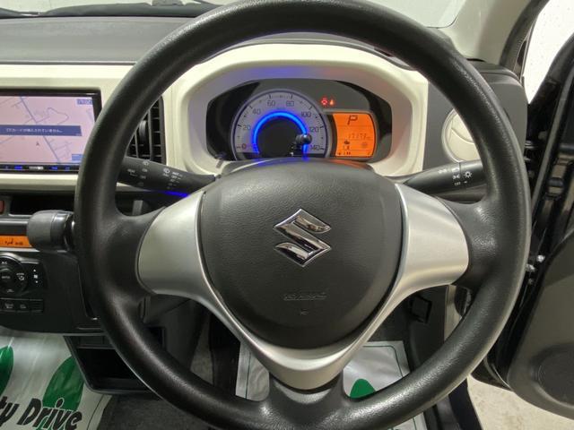 X ワンオーナー 禁煙車 ナビ フルセグTV バックカメラ Bluetooth ミラー型前ドラレコ アイドリングストップ ETC シートヒーター ミラーヒーター LEDヘッドライト キーレス(21枚目)