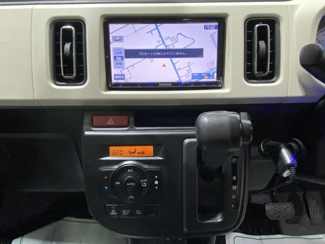 X ワンオーナー 禁煙車 ナビ フルセグTV バックカメラ Bluetooth ミラー型前ドラレコ アイドリングストップ ETC シートヒーター ミラーヒーター LEDヘッドライト キーレス(22枚目)