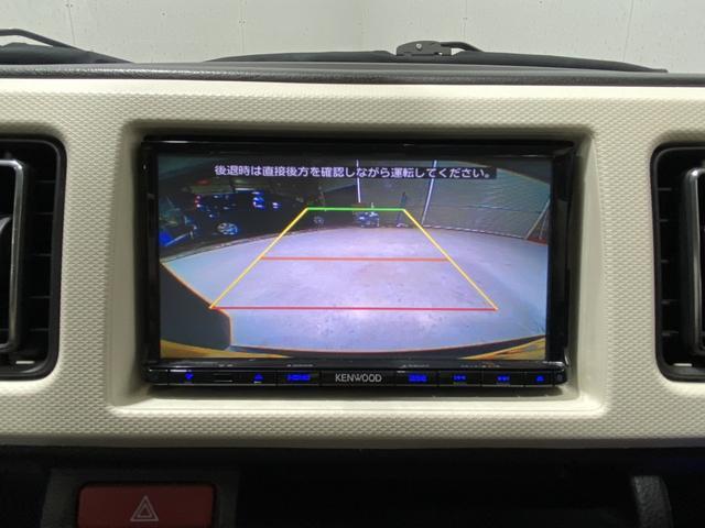 X ワンオーナー 禁煙車 ナビ フルセグTV バックカメラ Bluetooth ミラー型前ドラレコ アイドリングストップ ETC シートヒーター ミラーヒーター LEDヘッドライト キーレス(23枚目)
