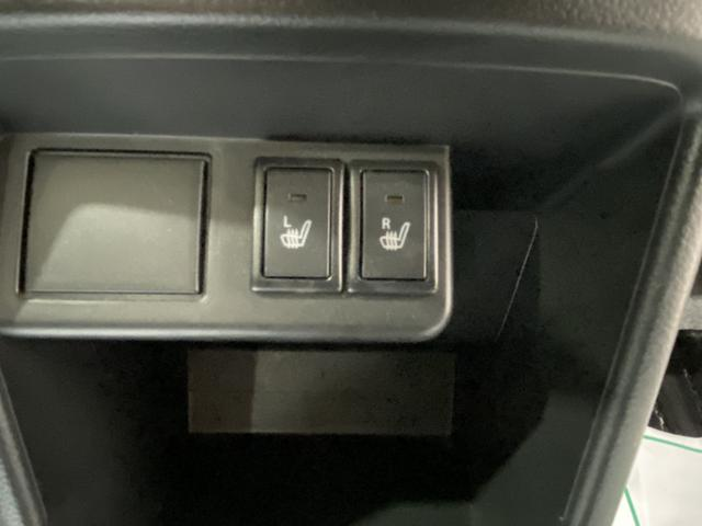 X ワンオーナー 禁煙車 ナビ フルセグTV バックカメラ Bluetooth ミラー型前ドラレコ アイドリングストップ ETC シートヒーター ミラーヒーター LEDヘッドライト キーレス(27枚目)