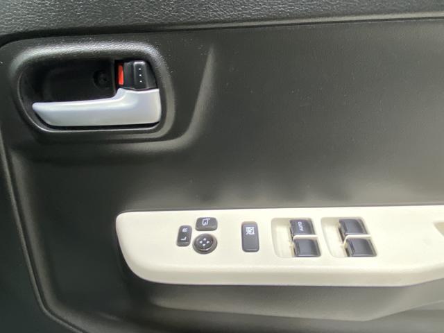 X ワンオーナー 禁煙車 ナビ フルセグTV バックカメラ Bluetooth ミラー型前ドラレコ アイドリングストップ ETC シートヒーター ミラーヒーター LEDヘッドライト キーレス(29枚目)