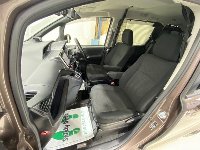 G ワンオーナー 禁煙車 ナビ フルセグTV バックカメラ 両側電動スライドドア クルコン ETC エンスタ 全周囲ドライブレコーダー GPSレーダー 純正レールカーテン LEDヘッドライト フォグ(11枚目)