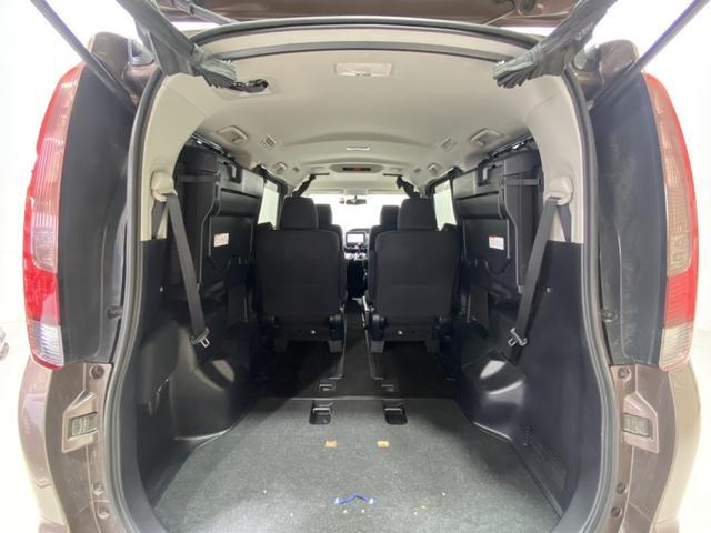G ワンオーナー 禁煙車 ナビ フルセグTV バックカメラ 両側電動スライドドア クルコン ETC エンスタ 全周囲ドライブレコーダー GPSレーダー 純正レールカーテン LEDヘッドライト フォグ(15枚目)