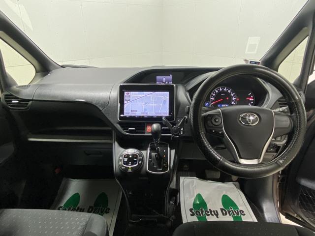 G ワンオーナー 禁煙車 ナビ フルセグTV バックカメラ 両側電動スライドドア クルコン ETC エンスタ 全周囲ドライブレコーダー GPSレーダー 純正レールカーテン LEDヘッドライト フォグ(17枚目)