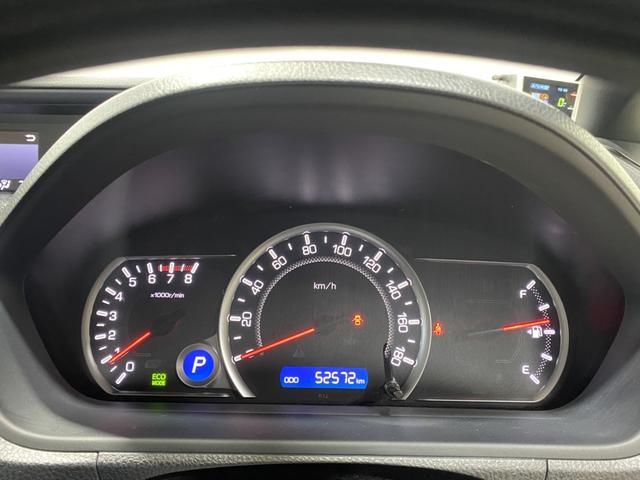 G ワンオーナー 禁煙車 ナビ フルセグTV バックカメラ 両側電動スライドドア クルコン ETC エンスタ 全周囲ドライブレコーダー GPSレーダー 純正レールカーテン LEDヘッドライト フォグ(22枚目)
