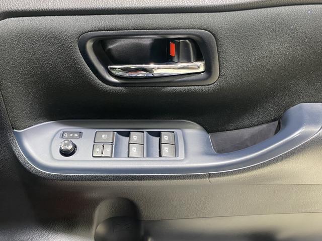 G ワンオーナー 禁煙車 ナビ フルセグTV バックカメラ 両側電動スライドドア クルコン ETC エンスタ 全周囲ドライブレコーダー GPSレーダー 純正レールカーテン LEDヘッドライト フォグ(25枚目)