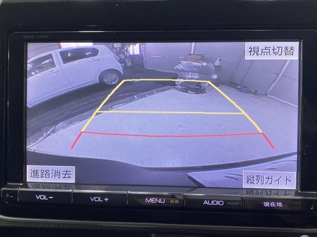 G ワンオーナー 禁煙車 ナビ フルセグTV バックカメラ 両側電動スライドドア クルコン ETC エンスタ 全周囲ドライブレコーダー GPSレーダー 純正レールカーテン LEDヘッドライト フォグ(26枚目)