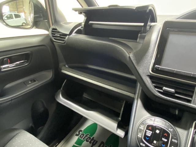 G ワンオーナー 禁煙車 ナビ フルセグTV バックカメラ 両側電動スライドドア クルコン ETC エンスタ 全周囲ドライブレコーダー GPSレーダー 純正レールカーテン LEDヘッドライト フォグ(29枚目)