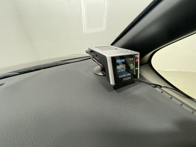 G ワンオーナー 禁煙車 ナビ フルセグTV バックカメラ 両側電動スライドドア クルコン ETC エンスタ 全周囲ドライブレコーダー GPSレーダー 純正レールカーテン LEDヘッドライト フォグ(32枚目)