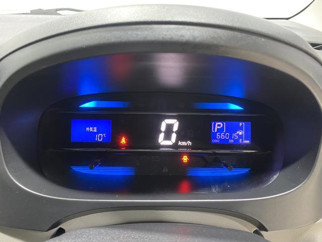 Xf SA 禁煙車 純正オーディオ CD AUX 電動格納ミラー エコアイドル ETC 衝突軽減 横滑り防止 レベライザー 社外14インチアルミホイール(22枚目)