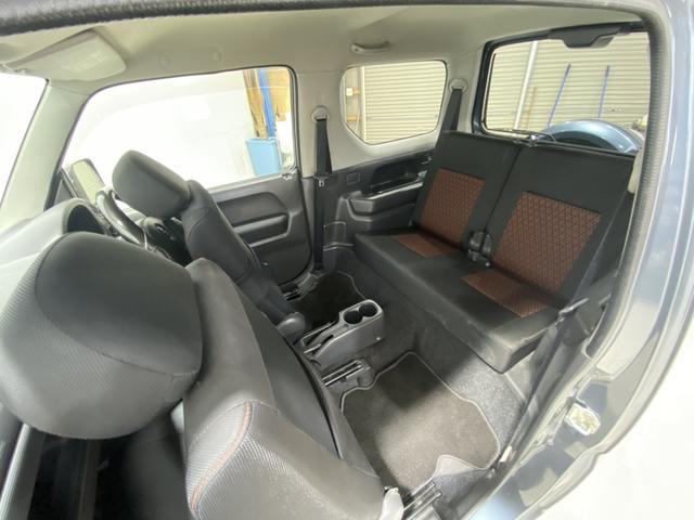 ワイルドウインド オーディオ CD AUX 新品ホイール マッドタイヤ リフトアップ LEDテール 運転席シートヒーター HIDヘッドライト ETC 電動格納ミラー レベライザー トランスファスイッチ(13枚目)