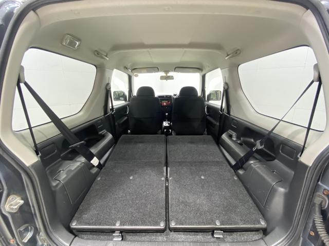ワイルドウインド オーディオ CD AUX 新品ホイール マッドタイヤ リフトアップ LEDテール 運転席シートヒーター HIDヘッドライト ETC 電動格納ミラー レベライザー トランスファスイッチ(15枚目)