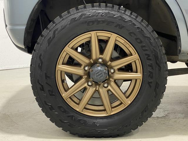ワイルドウインド オーディオ CD AUX 新品ホイール マッドタイヤ リフトアップ LEDテール 運転席シートヒーター HIDヘッドライト ETC 電動格納ミラー レベライザー トランスファスイッチ(20枚目)