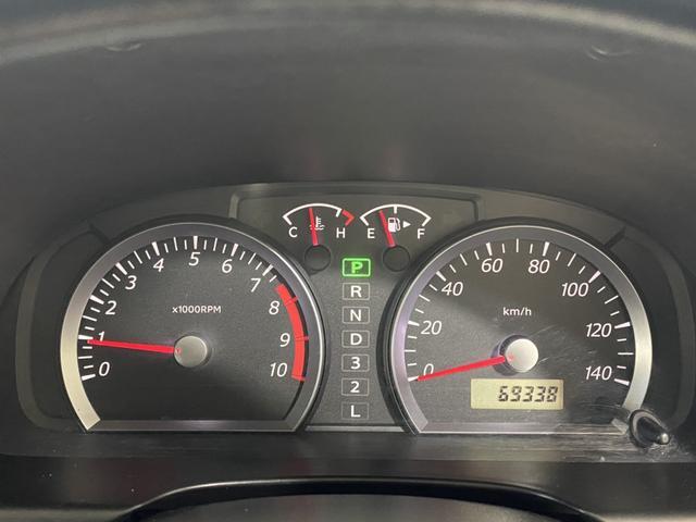 ワイルドウインド オーディオ CD AUX 新品ホイール マッドタイヤ リフトアップ LEDテール 運転席シートヒーター HIDヘッドライト ETC 電動格納ミラー レベライザー トランスファスイッチ(22枚目)
