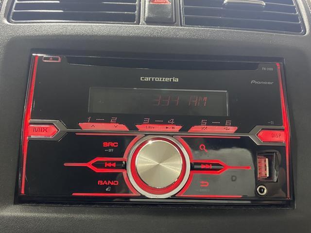 ワイルドウインド オーディオ CD AUX 新品ホイール マッドタイヤ リフトアップ LEDテール 運転席シートヒーター HIDヘッドライト ETC 電動格納ミラー レベライザー トランスファスイッチ(25枚目)