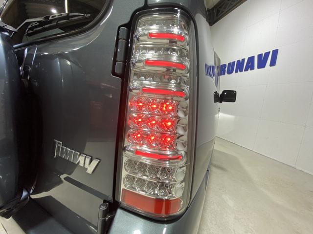 ワイルドウインド オーディオ CD AUX 新品ホイール マッドタイヤ リフトアップ LEDテール 運転席シートヒーター HIDヘッドライト ETC 電動格納ミラー レベライザー トランスファスイッチ(32枚目)